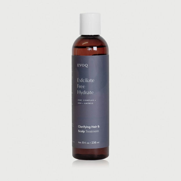 Picture of Clarifying Hair & Scalp Treatment