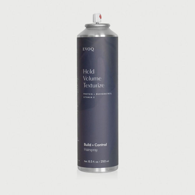 Picture of Build + Control Hairspray