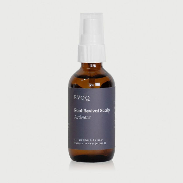 Picture of Root Revival Scalp Activator