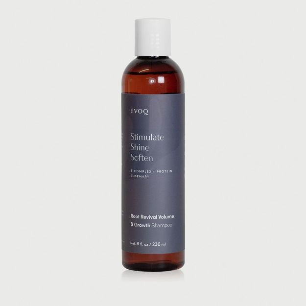 Picture of Root Revival Volume + Growth Shampoo