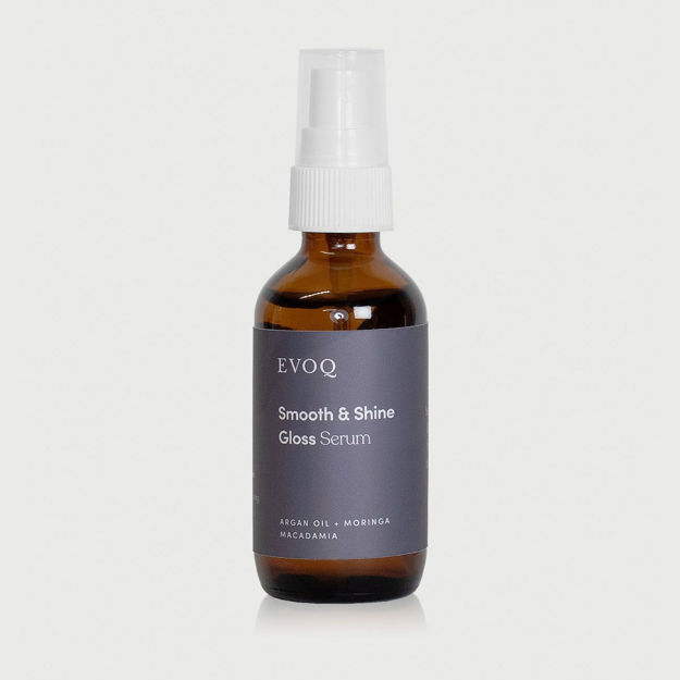 Picture of Smooth + Shine Gloss Serum